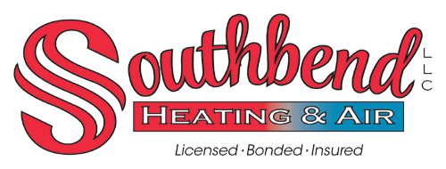 Southbend Heating and Air, LLC offers Heating and Air maintenance and repair for almost any manufacturer, as well and installation services for Aprilaire, Bryant, Honeywell and Reznor.