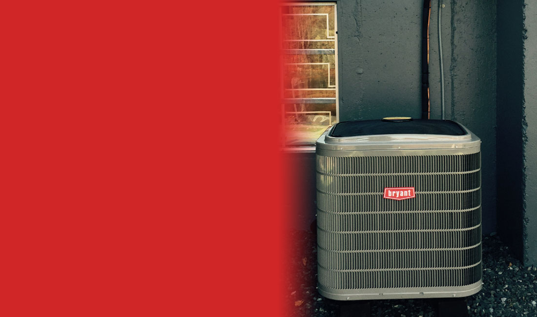 Southbend Heating and Air, LLC provides a portion of southern Minnesota with residential Air-Conditioner service, maintenance, repair and installation services.